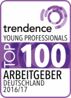 siegel-youngprofessionalbarometertop1002016hochrgbpng1.png