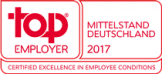 Top_Employers_2017.png
