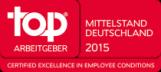 toparbeitgebermittelstanddeutschland20151-kopiepng.png