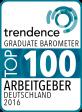 deutschland_top100_2016_hoch_rgb.png