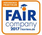 FairCompany_HSPraktikum_2017_4c.png