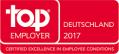 Mitarbeitersiegel_TopArbeitgeber_2017.png