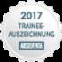 Trainee_auszeichnung_2017_77px.png