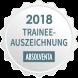 Trainee_auszeichnung_2018_300px.png