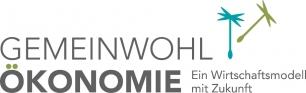 Gemeinwohl_Oekonomie_Logo_DE.jpg