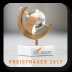 Preisträger2017_2.png