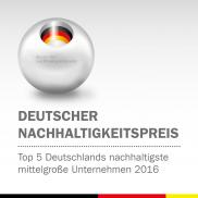 siegel_top5_nachh_unternehmen_mittelgross_2016.png