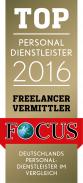 TOP_Personaldienstleister_Siegel_Freelancer_Vermittler_2016.png