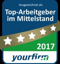 Top_Arbeitgeber_2017.png
