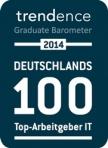 Deutschland100_IT_2014_rgb.jpg