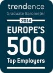 Europe500_2014_rgb.jpg