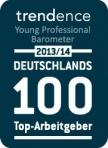 Deutschland100_YP_201314_rgb.jpg