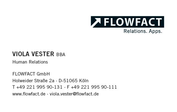 ff5feece7929904a5d75.jpg