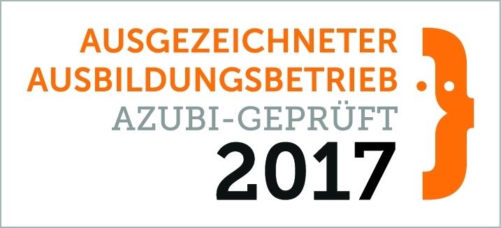 Logo_Ausbildungsbetrieb_2017_CMYK.01.jpg
