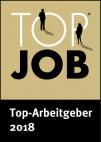 TobJob_18_Logo_Top_Arbeitgeber_RGB.jpg