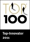 TOP100_Innovator_2016.jpg