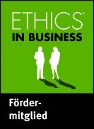 Ethics in Business-2016_Logo_Foerdermitglied_4c.jpg