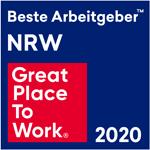 BANRW-2020-RGB_150x150.png