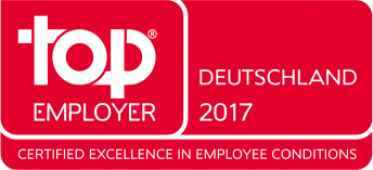 top-employer-germany-2017.png