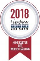 HBA2018 kultur.jpg