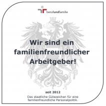 Gütezeichen_Familienfreundlicher Arbeitgeber_neu2012.jpg