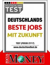 DT Jobs mit Zukunft.jpg