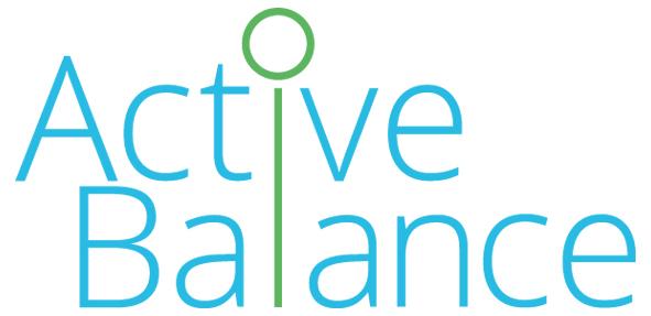active balance logo