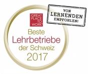 Logo-beste-Lehrbetriebe-Schweiz-2017.jpg