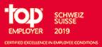 Top_Employer_Switzerland_2019_kleiner.png
