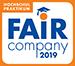 Fair-Company-Logo-2019_kleiner.png