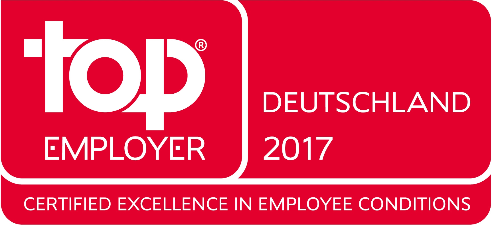 Top_Employer_Germany_2017.jpg