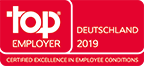 Top_Employer_Germany_2019_kleiner.png
