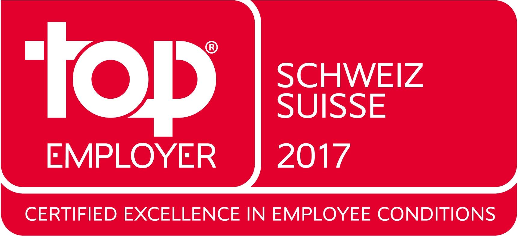 Top_Employer_Switzerland_2017.jpg