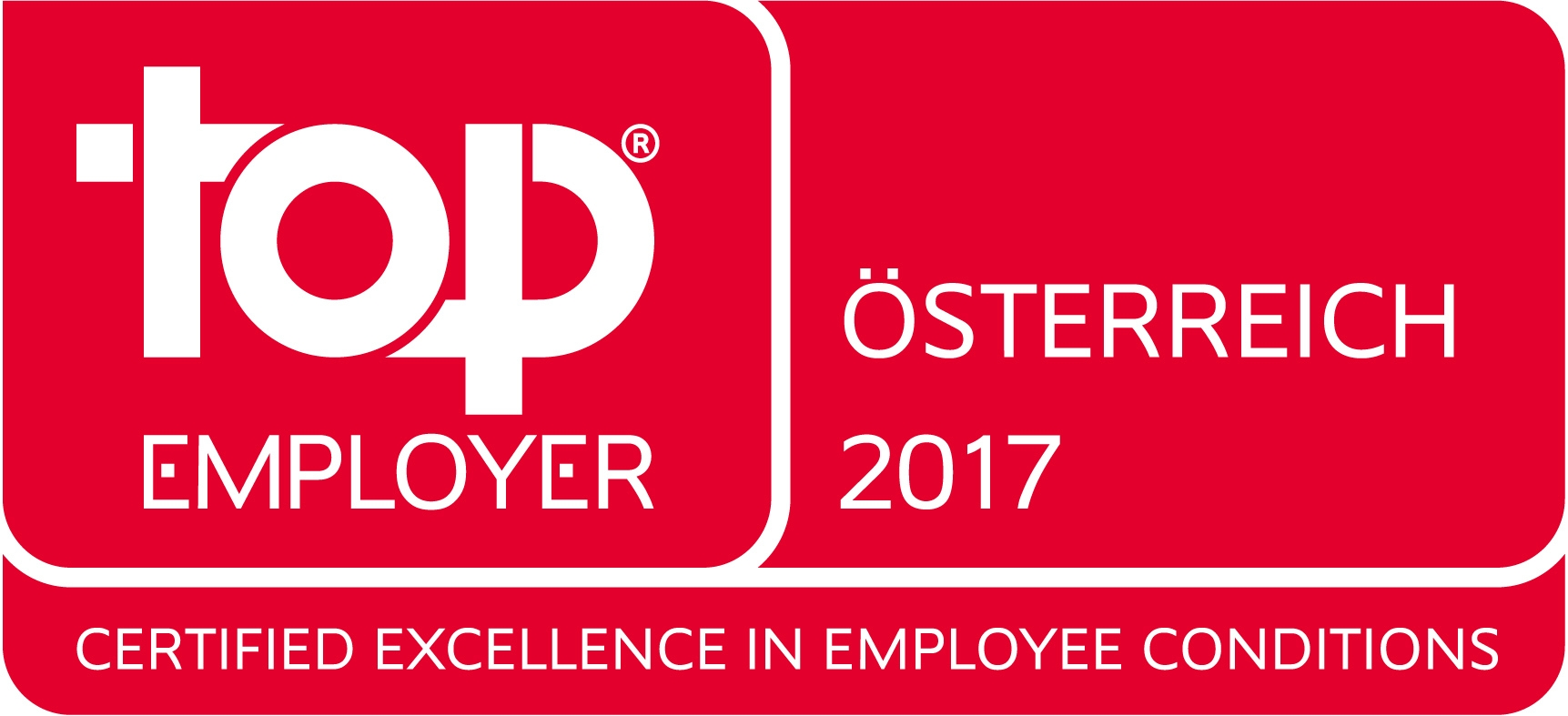 Top_Employers_Austria_2017.jpg