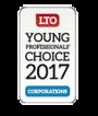 lto-award-ranking-2017-henkel-top-employer-among-lawyerspng.png