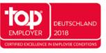 top-employer-germany-2016-de_neu_klein Kununu.png
