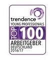 trendence-germanys-top100-employers-award_klein Kununu.jpg