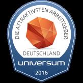 badges_2016_deutschland ps.png