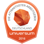 Badges_2016_Deutschland.png