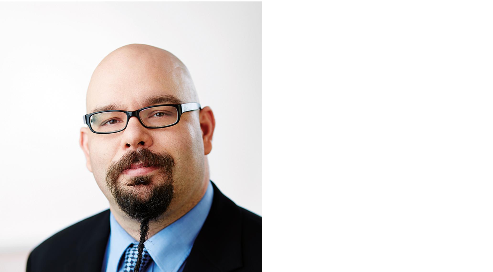 Senior Expert (d/m/w) im Security Consulting