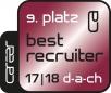Siegel_D-A-CH_9.Platz_2017_18_RGB.jpg
