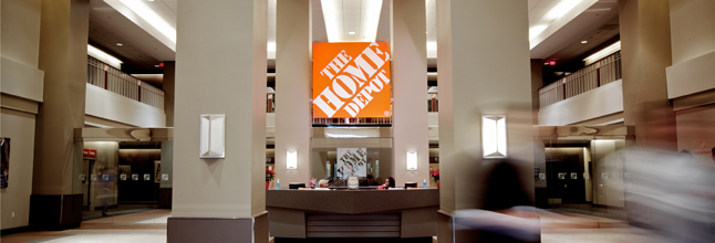 100+ Home Depot Corporate Office – yasminroohi