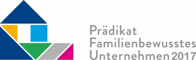 SWM_familyNET Logo Prädikat_2017_grau.jpg