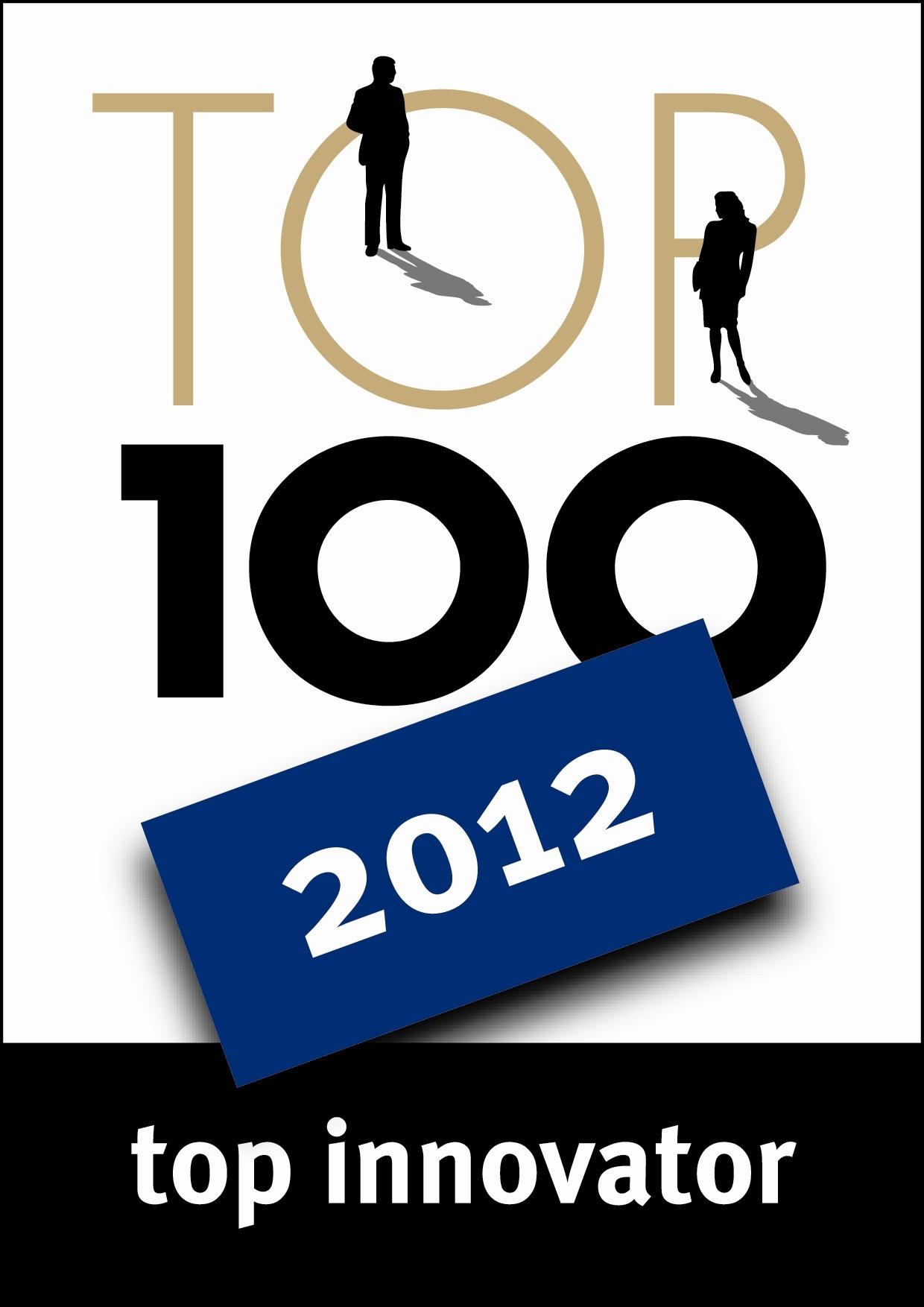 2012_TOP_100_logo_EN.jpeg
