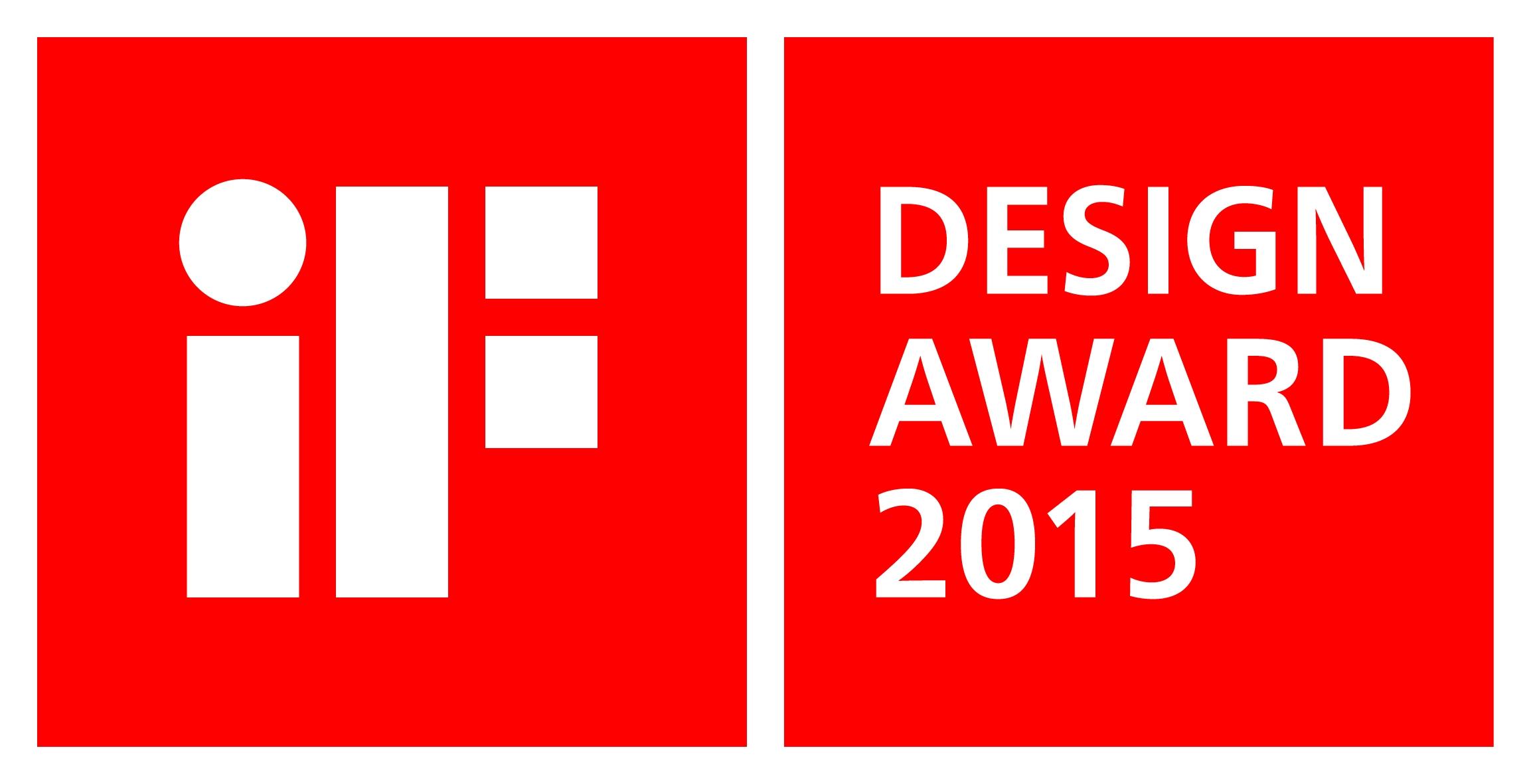 images/images_front/kunden/ika-werke/iF_Design_Landscape_red.jpg
