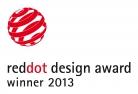images/images_front/kunden/ika-werke/rdda_winner 2013_line_rgb.jpg