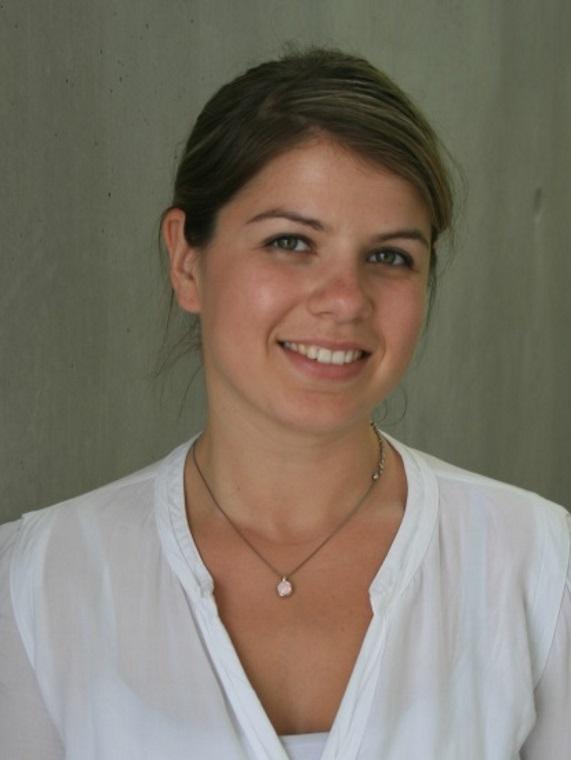 Eichler Carolin