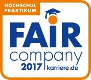 FairCompany_HSPraktikum_2017_4c.jpg
