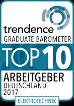 tGrad17_DE_Siegel_Elektrotechnik_Top10_hoch_rgb.png