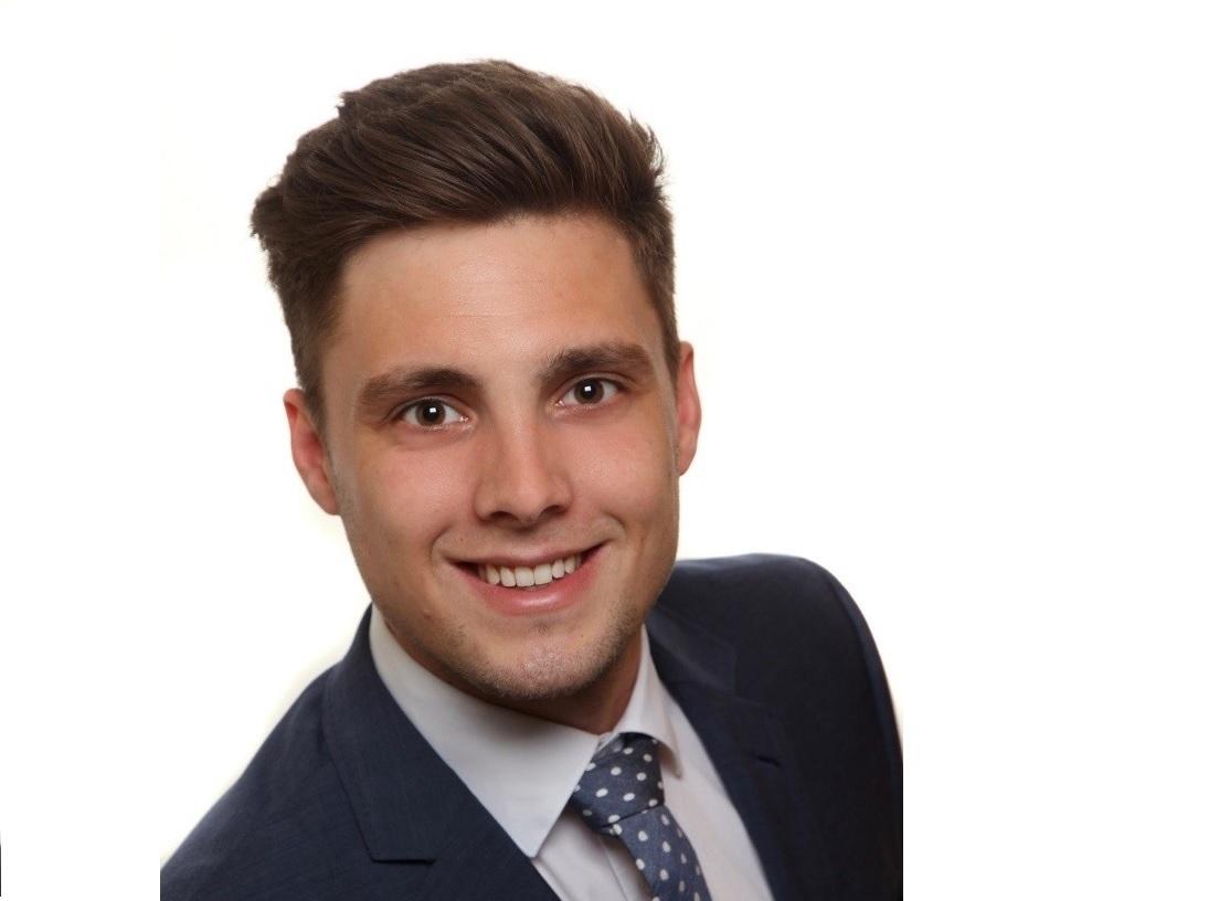 Steffen: Service Management
